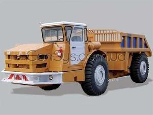 Трос останова двигателя, трактор ЧТЗ Т10
