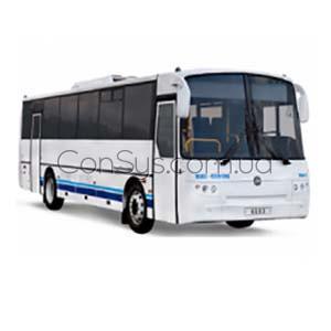 Трос управления коробкой передач, Трос КПП (ZF 5S-42), автобус КаВЗ-4235 «Аврора»