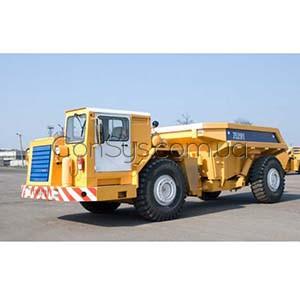Трос зупинки двигуна БелАЗ МоАЗ-7529