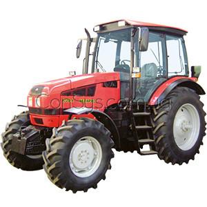 Трос управление валом отбора мощности ВОМ, трактор МТЗ-1222