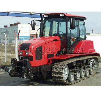 Трос переключения заднего ВОМ (вал отбора мощности), трактор МТЗ-2102 L=2300мм